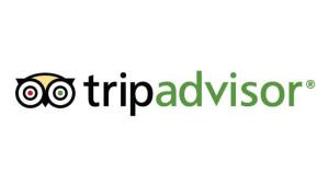 Trip-Advisor-Logo-2